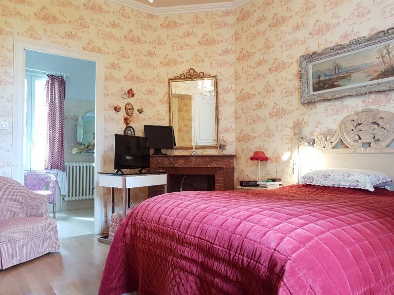Sale house / villa Grenade sur l adour 400000€ - Picture 11