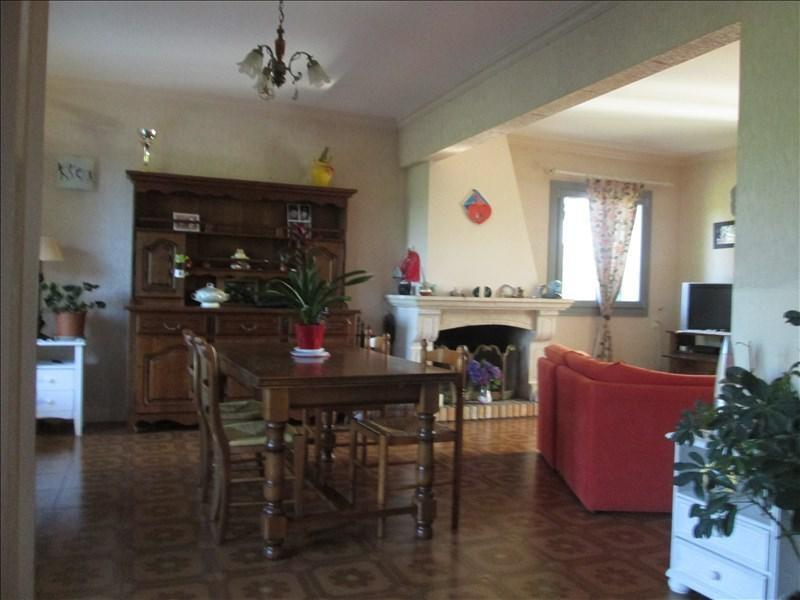 Vente maison / villa Chalon sur saone 219000€ - Photo 3