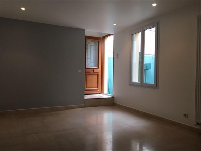 Sale house / villa Colombes 199 000€ - Picture 3