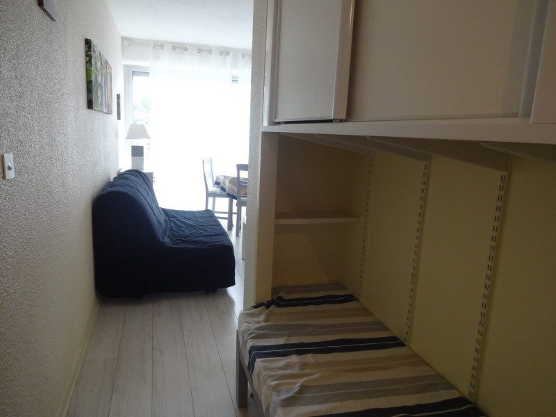 Location vacances appartement Arcachon 1 070€ - Photo 4