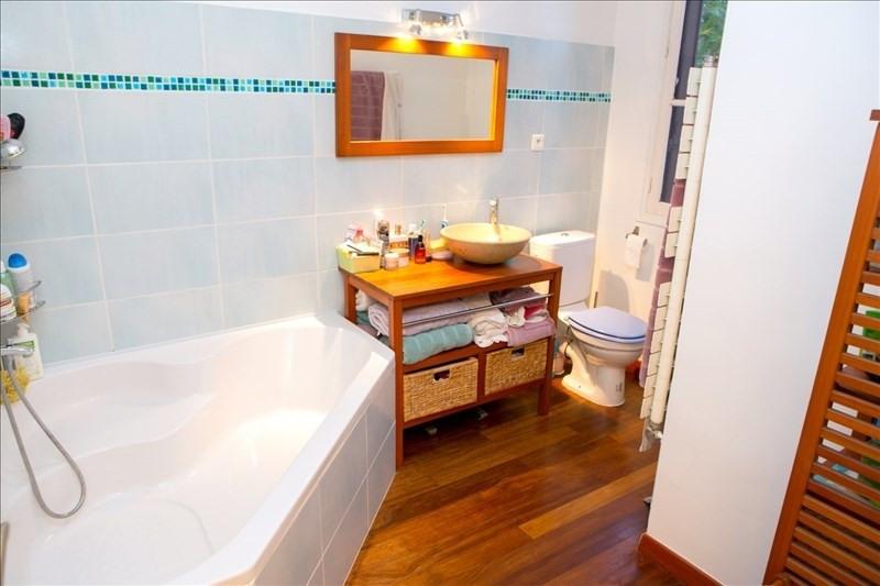 Sale house / villa Eaubonne 383000€ - Picture 5