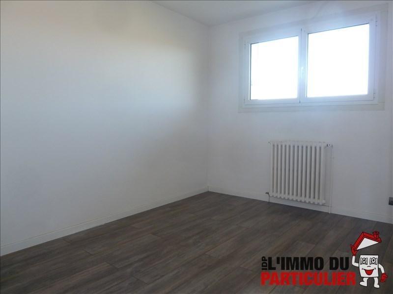 Vente appartement Les pennes mirabeau 165000€ - Photo 6