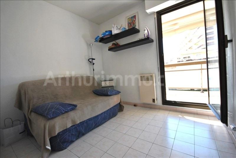 Vente appartement Frejus-plage 233000€ - Photo 6