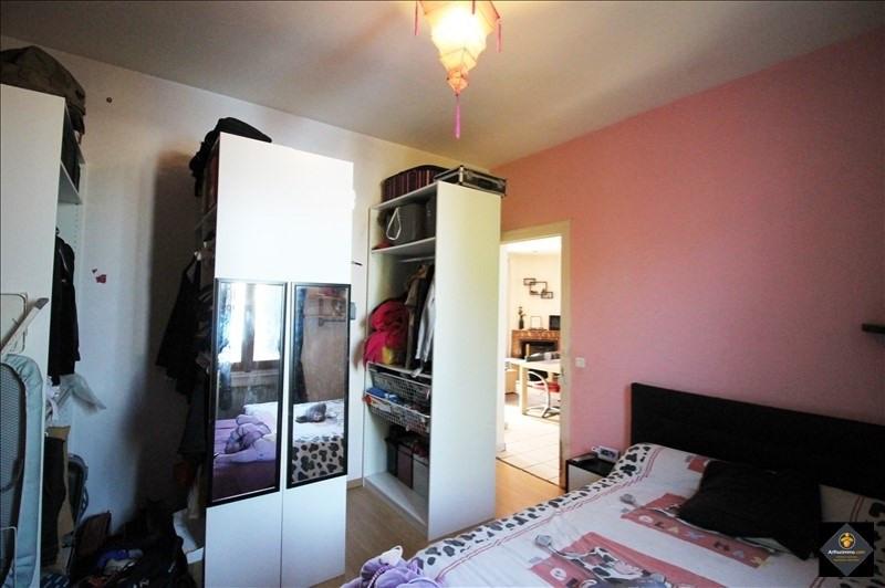 Vente appartement Tignieu jameyzieu 149000€ - Photo 8