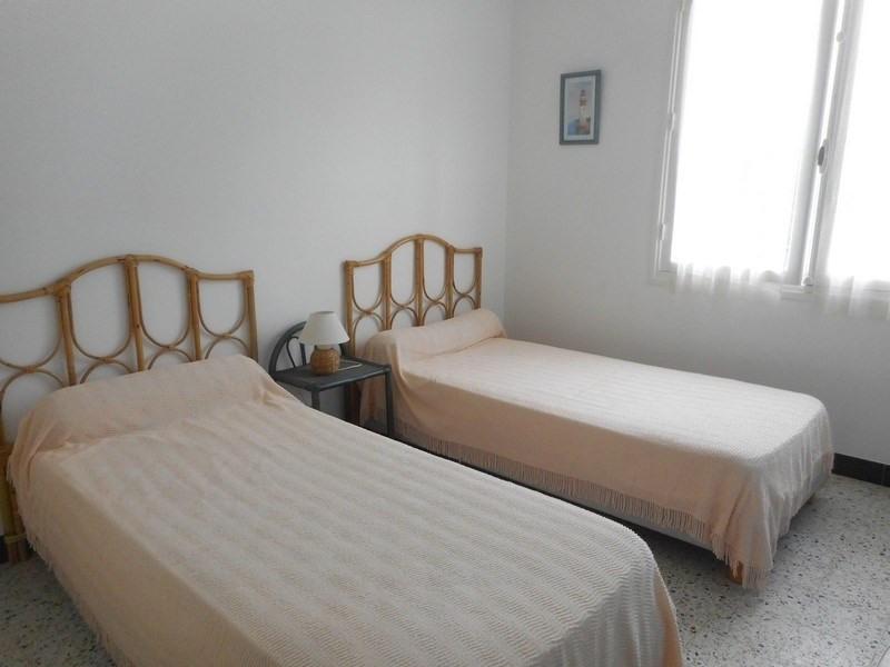 Location vacances maison / villa Saint-palais-sur-mer 680€ - Photo 4