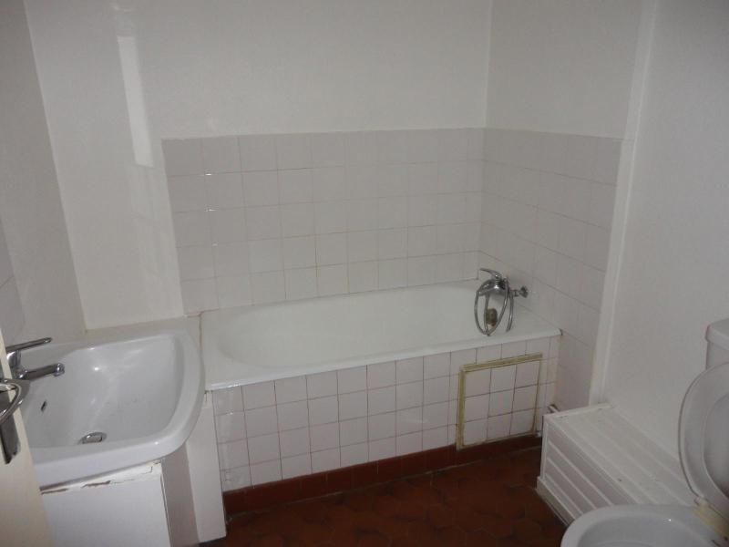 Location appartement Ste foy l'argentiere 334€ CC - Photo 5