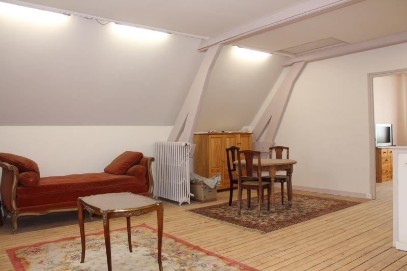 Sale house / villa Igny 795000€ - Picture 8