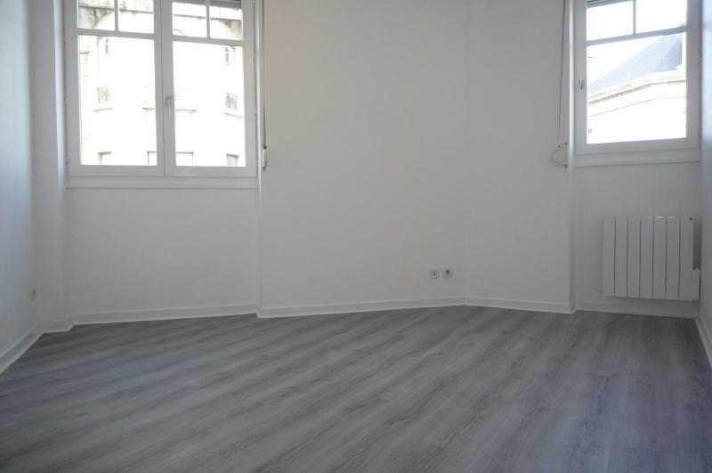 Location appartement Dijon 583€ CC - Photo 2