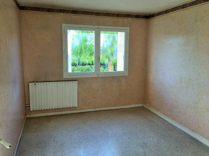 Vente appartement Toulon 156000€ - Photo 4