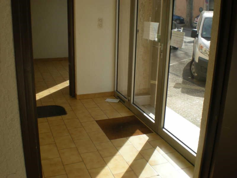 Location bureau Carpentras 840€ +CH/ HT - Photo 4