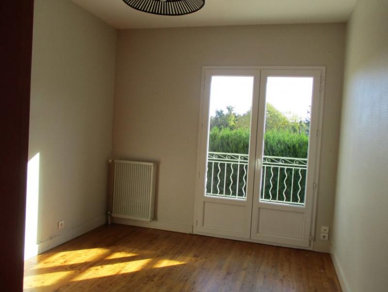 Location maison / villa L'isle-d'espagnac 700€ CC - Photo 8