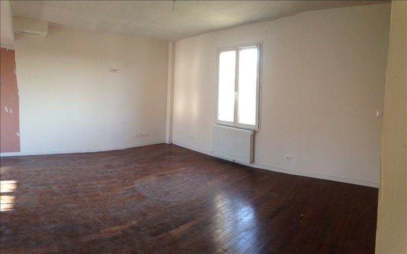 Vente maison / villa Meaux 322000€ - Photo 4