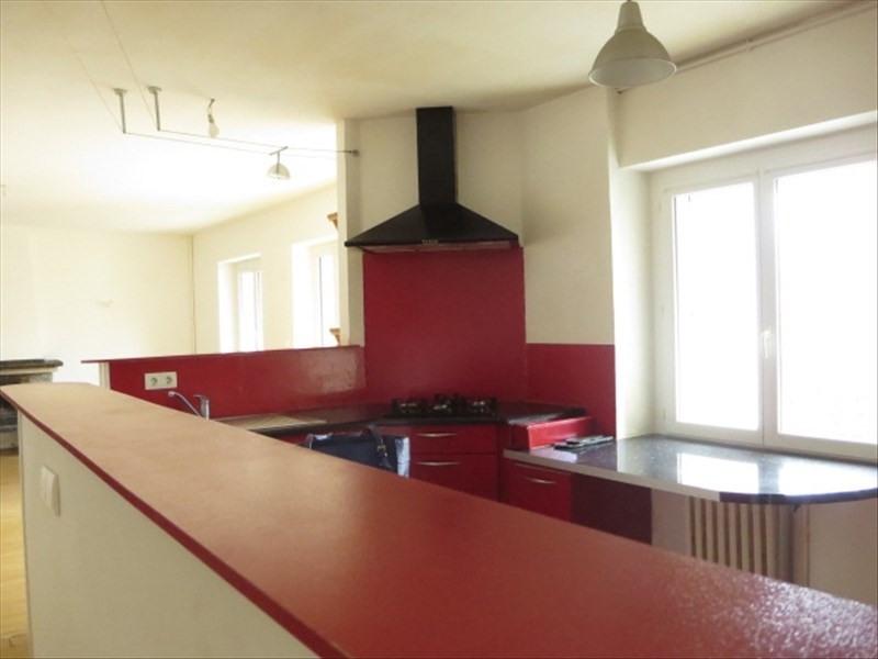 Sale house / villa Carcassonne 159900€ - Picture 2