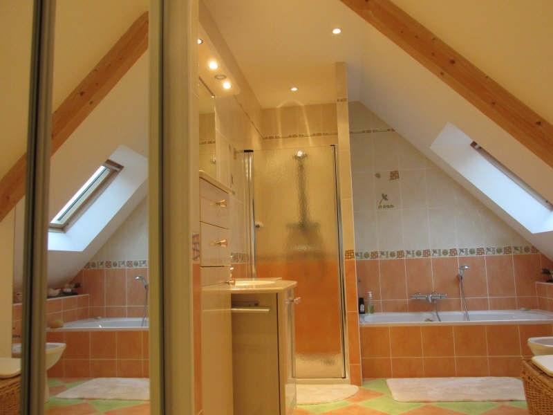 Vente de prestige maison / villa St andre des eaux 570000€ - Photo 4
