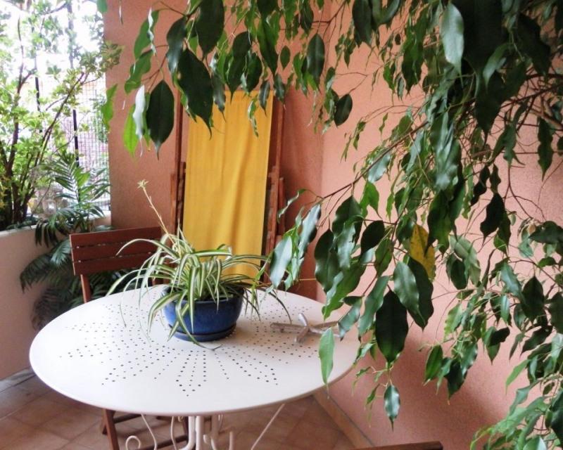 Verkoop  appartement Avignon 199000€ - Foto 4
