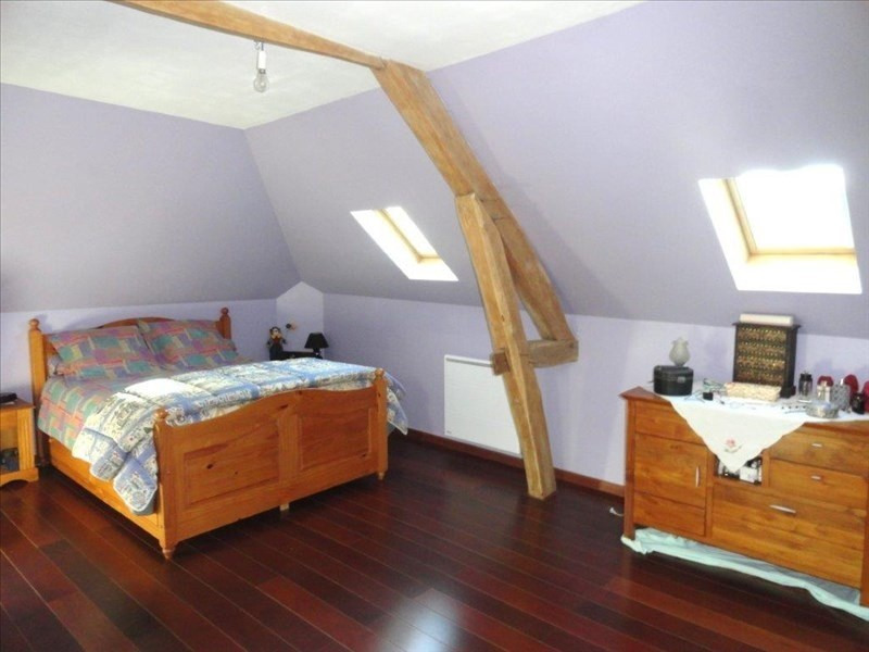 Sale house / villa Chartres 228000€ - Picture 5