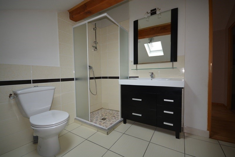 Verkoop  huis Vaulx milieu 212000€ - Foto 8