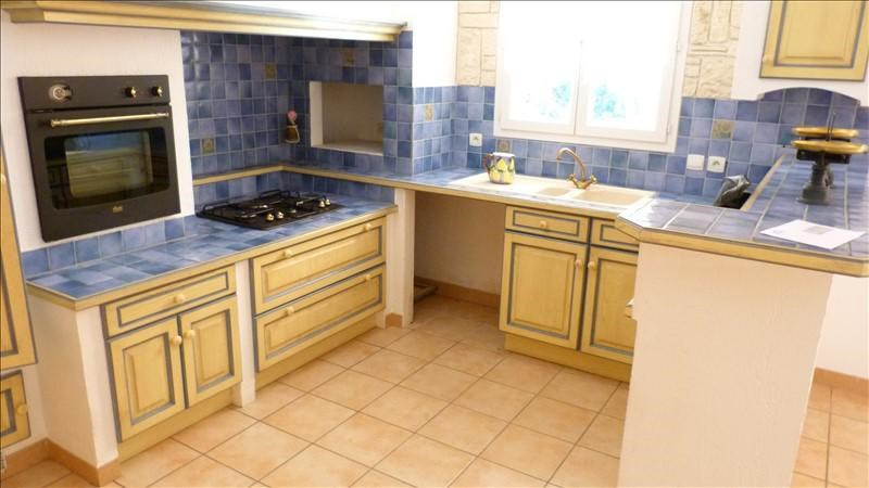 Verkoop  huis Carpentras 345000€ - Foto 2