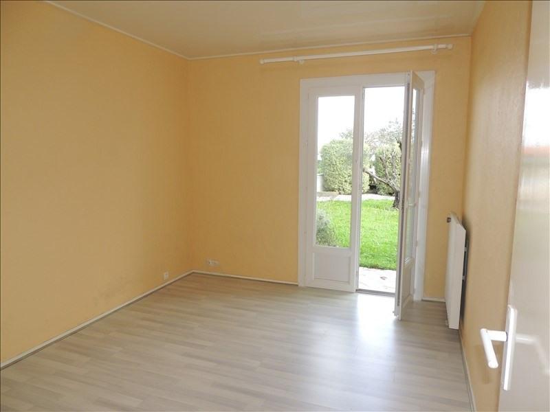 Vente maison / villa Tarnos 345000€ - Photo 5