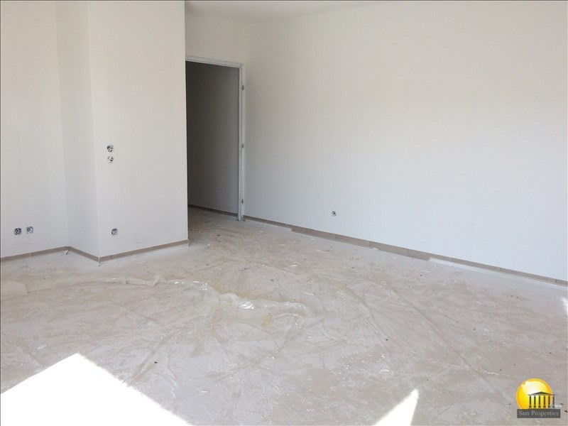 Vente appartement Le cannet 355 000€ - Photo 3
