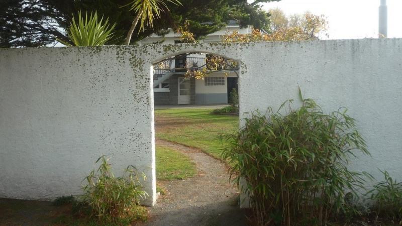 Life annuity house / villa La turballe 85000€ - Picture 12