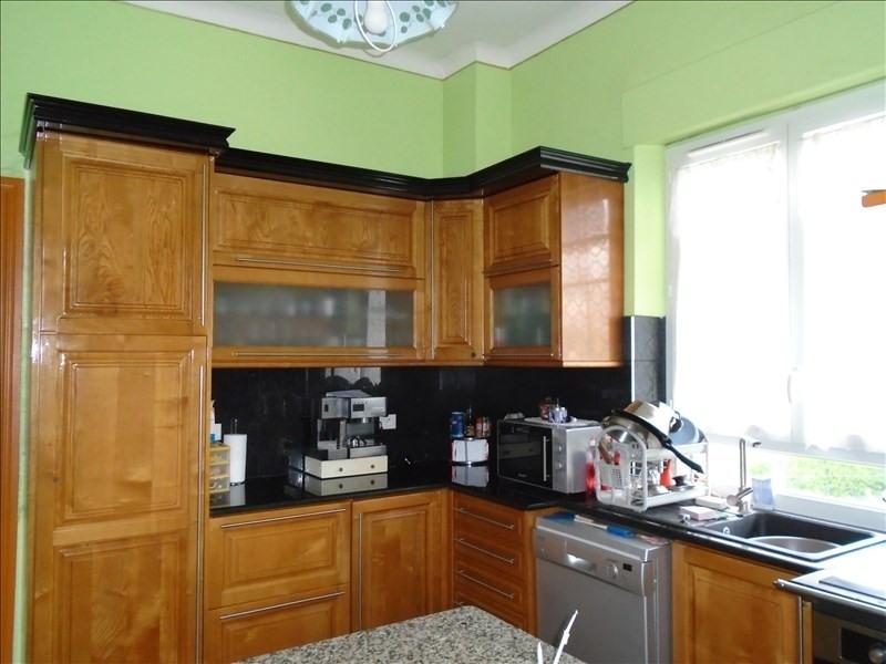 Vente maison / villa Oloron sainte marie 329000€ - Photo 2