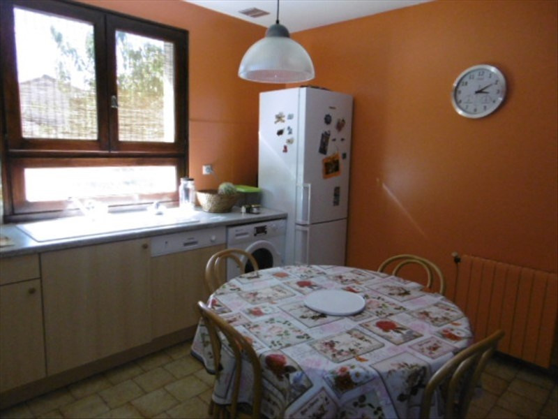 Vente maison / villa Figeac 165 075€ - Photo 12