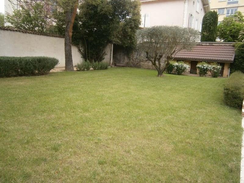 Revenda casa Vienne 370000€ - Fotografia 8