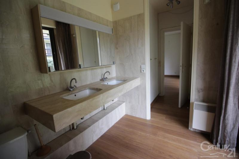 Deluxe sale apartment Deauville 699000€ - Picture 11