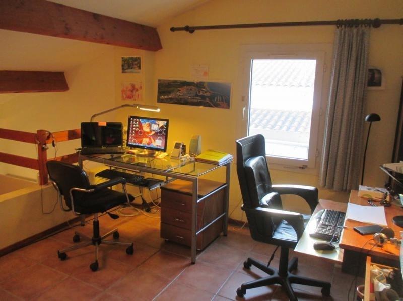 Sale house / villa Sorede 265000€ - Picture 2