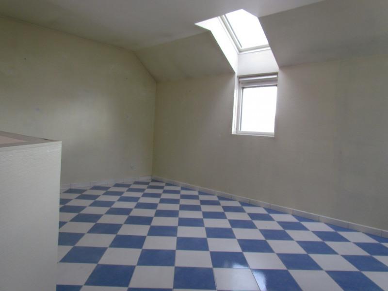 Rental apartment Champigny sur marne 1157€ CC - Picture 7