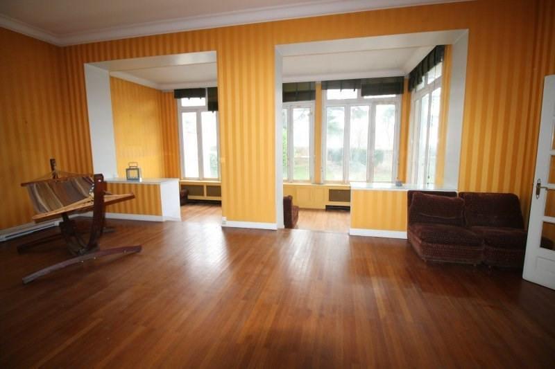 Vente maison / villa Romans-sur-isère 320000€ - Photo 2