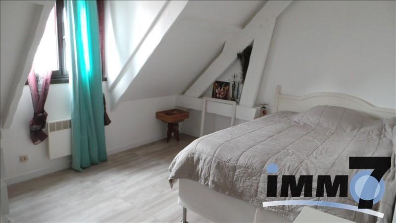Sale house / villa La ferte sous jouarre 230000€ - Picture 5