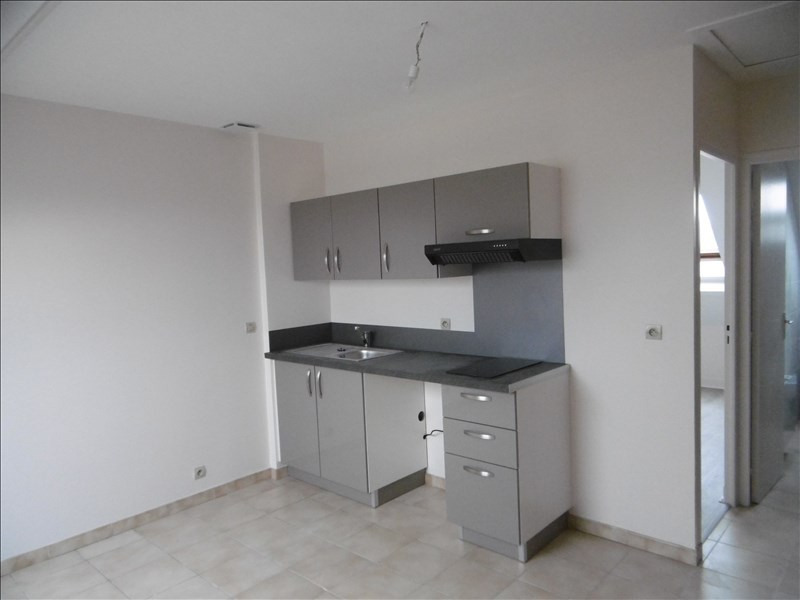 Location appartement Limours 510€ CC - Photo 3