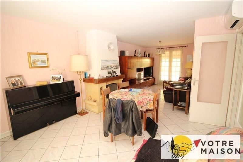 Venta  casa Lancon provence 398000€ - Fotografía 3
