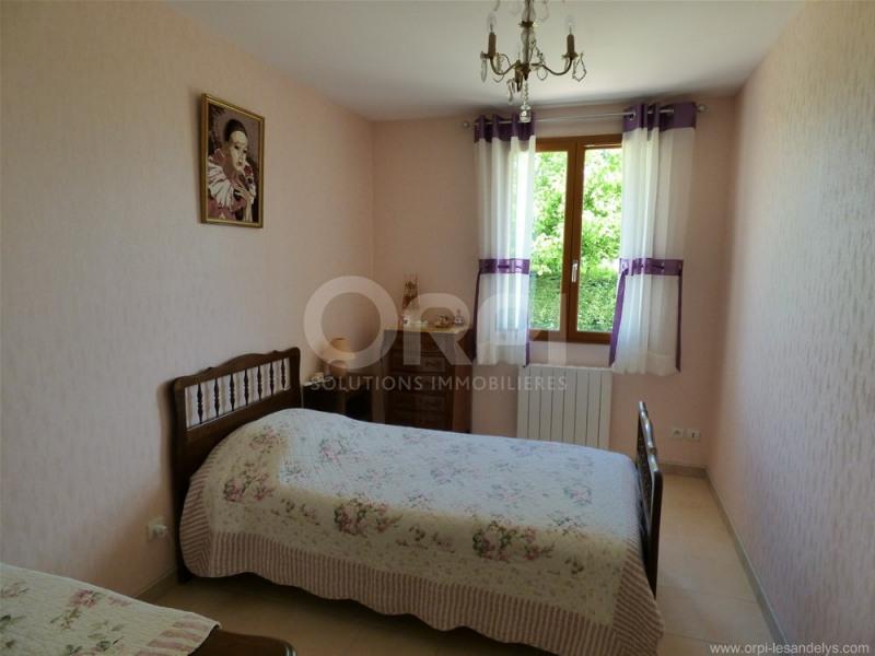 Sale house / villa Les andelys 179000€ - Picture 4