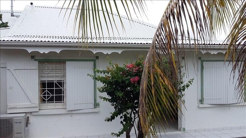 Sale house / villa St francois 285000€ - Picture 2