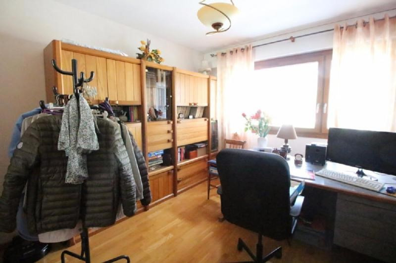 Life annuity apartment St egreve 49700€ - Picture 10