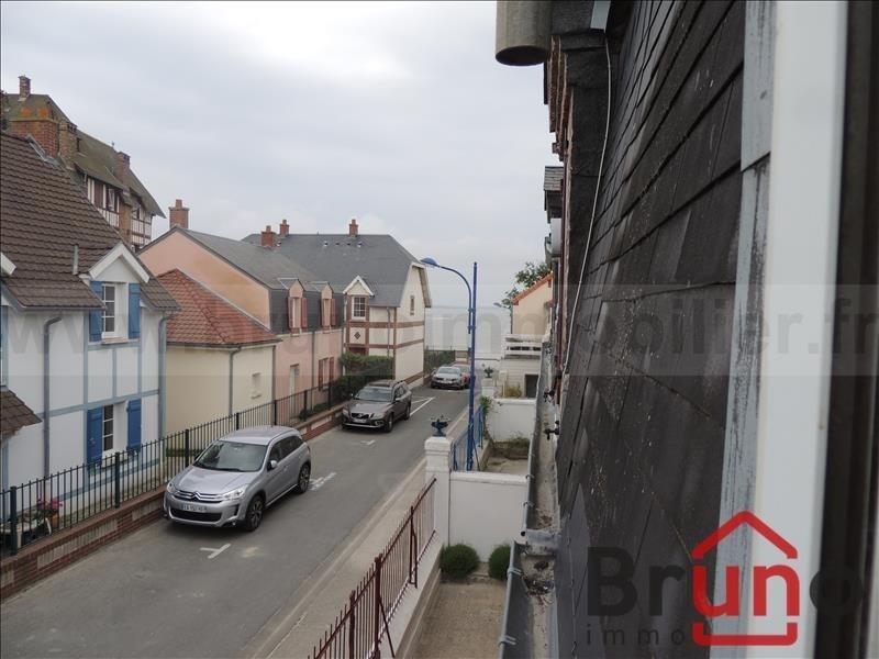 Verkoop  huis Le crotoy 245000€ - Foto 11