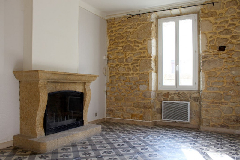 Sale house / villa Rognes 199 000€ - Picture 4