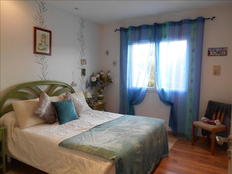 Vente maison / villa Saint jean pla de corts 350000€ - Photo 6