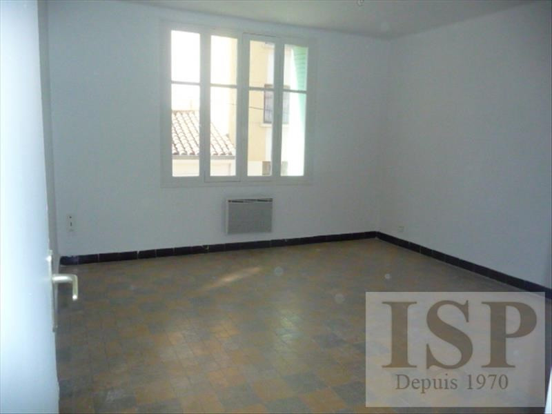 Location appartement Marseille 10ème 649€ CC - Photo 5