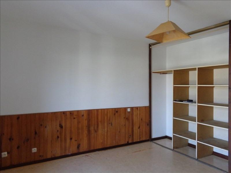 Venta  apartamento Dax 37000€ - Fotografía 1