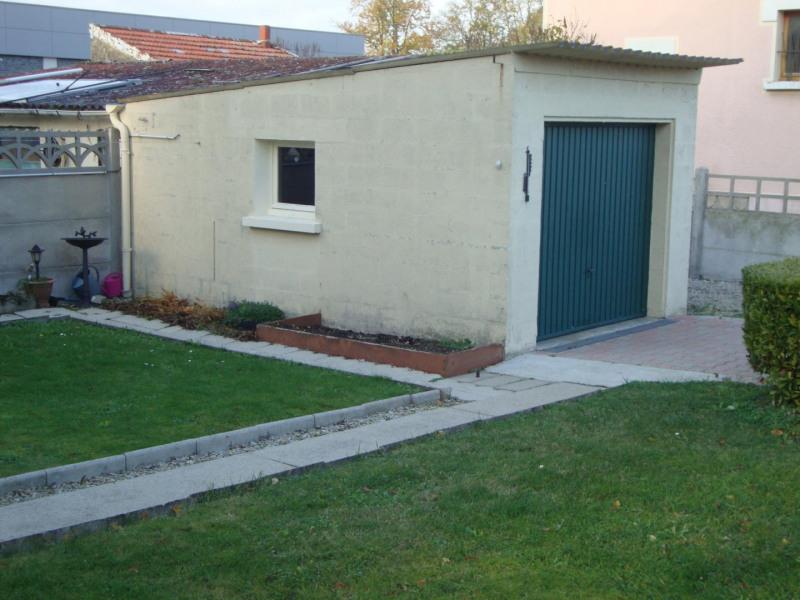 Vente maison / villa Châlons-en-champagne 147500€ - Photo 6