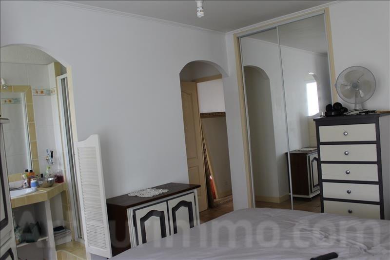 Sale house / villa Bergerac 217000€ - Picture 3
