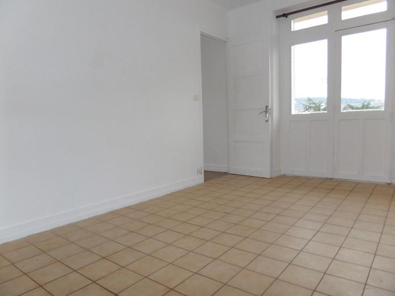 Location appartement Dijon 510€ CC - Photo 2