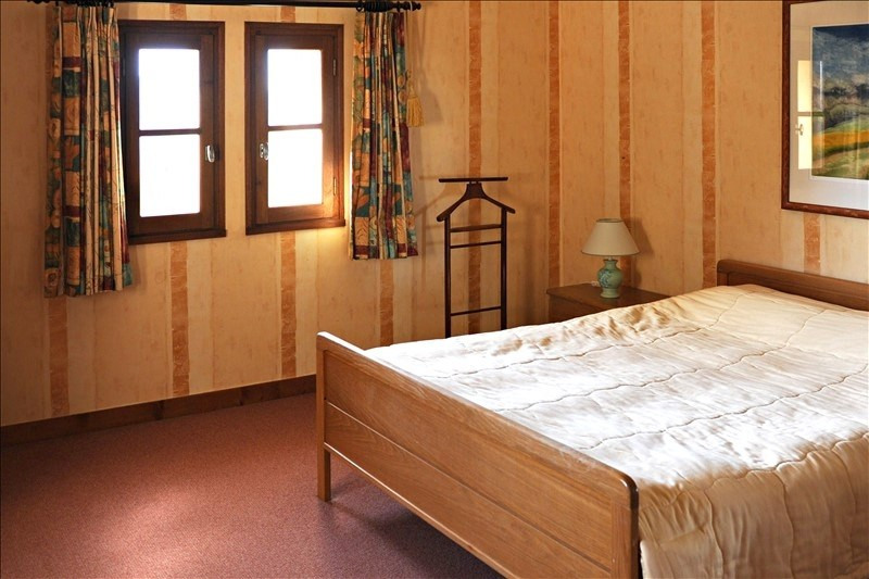 Vente maison / villa Bezenac 519500€ - Photo 12