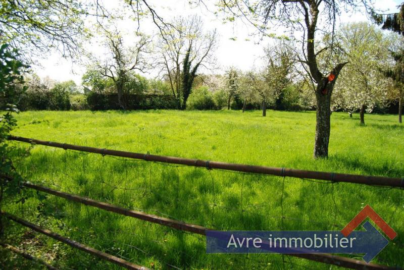 Sale site Verneuil d avre et d iton 70200€ - Picture 2