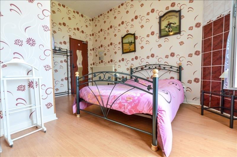 Vente maison / villa Pau 549900€ - Photo 5