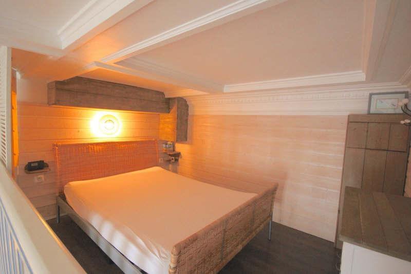 Sale apartment Villers sur mer 113000€ - Picture 7